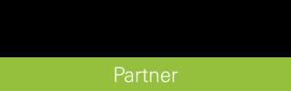Logo schuco partner